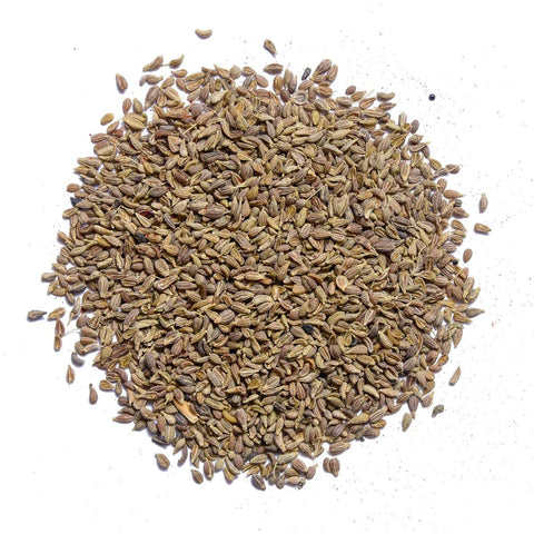 Anise Seed, Whole*