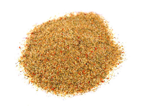 All-Purpose Seasoning, Salt Free