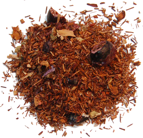 Pomegranate Rooibos