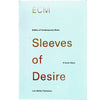 ECM Sleeves of Desire