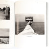Kenneth Josephson interior spread 1