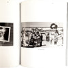 Kenneth Josephson interior spread 2