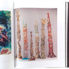 Sublime Spaces & Visionary Worlds interior spread 4