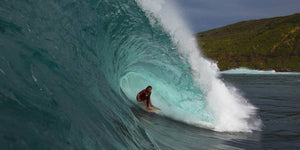 Interview with Surf filmmaker Jacob Wooden AKA