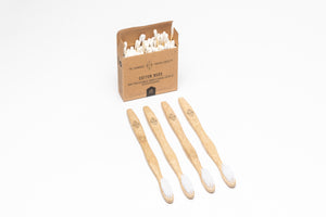 Bamboo Deluxe Kit (save 30%)