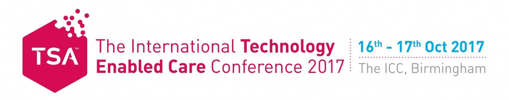 TSA international Technology Enabled Car Conference