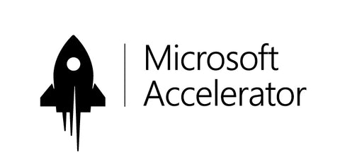 Yecco accepted onto the Microsoft Accelerator Fast Track Programme