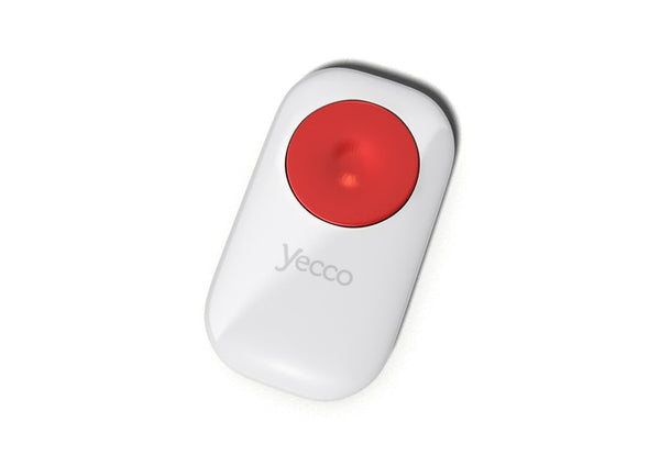 Yecco Panic Button