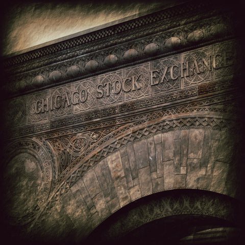 Chicago Stock Exchange
