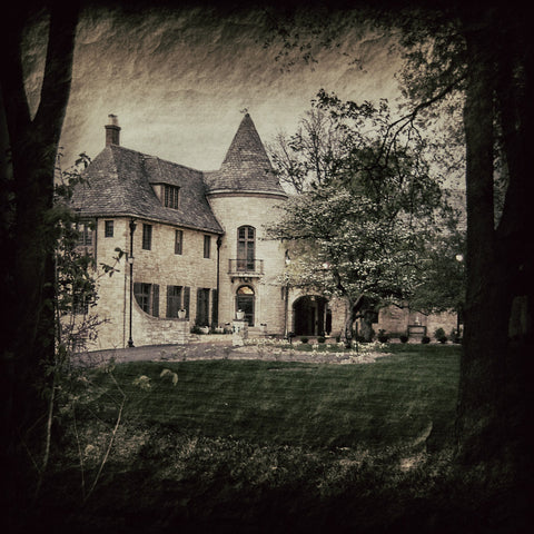 Ewing Manor