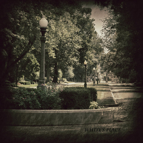 White's Place - Boulevard