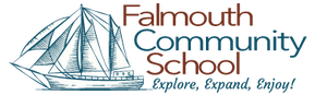 Falmouth Community School