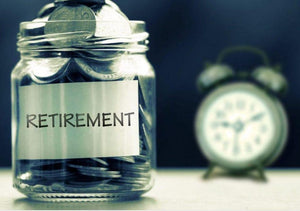 Retirement Planning Today - A Pre-Retirement Class