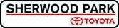 Sherwood Park Toyota Parts