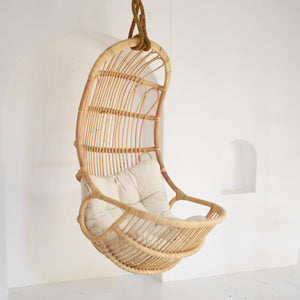 New Deco Hanging Chair