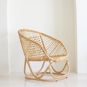 Breno Occasional Chair