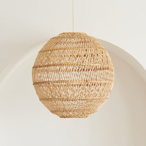 Swish Light Shade, Ball