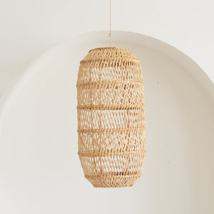 Swish Light Shade, Long