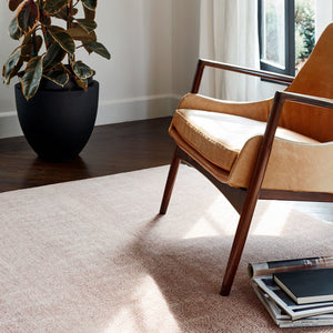 Luxury Paragon Knot Rug by Armadillo & Co