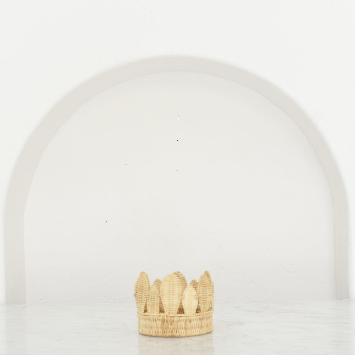 Little Tribe Crown