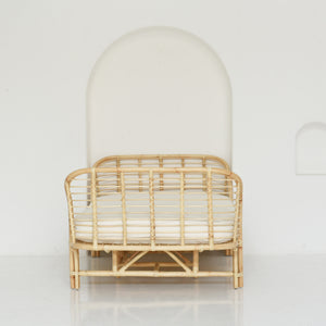 Coco Daybed