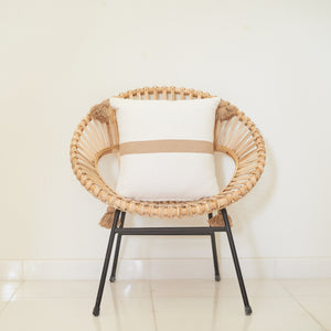 Oslo Chair - New Design