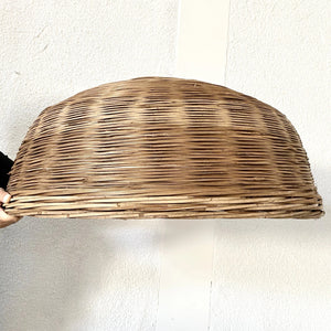 Vikar Lamp shade