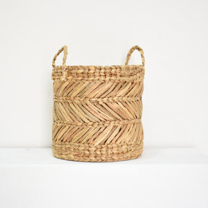 Jacinda Planter Basket