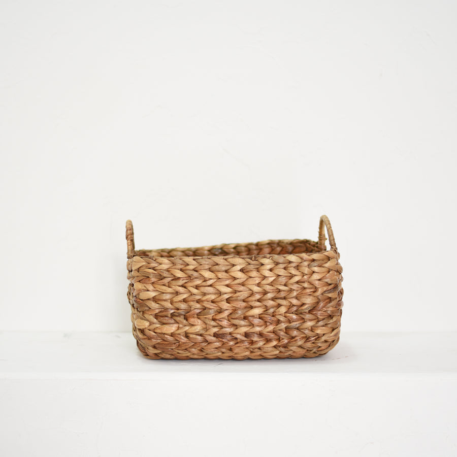 Jacinda Fruit Basket