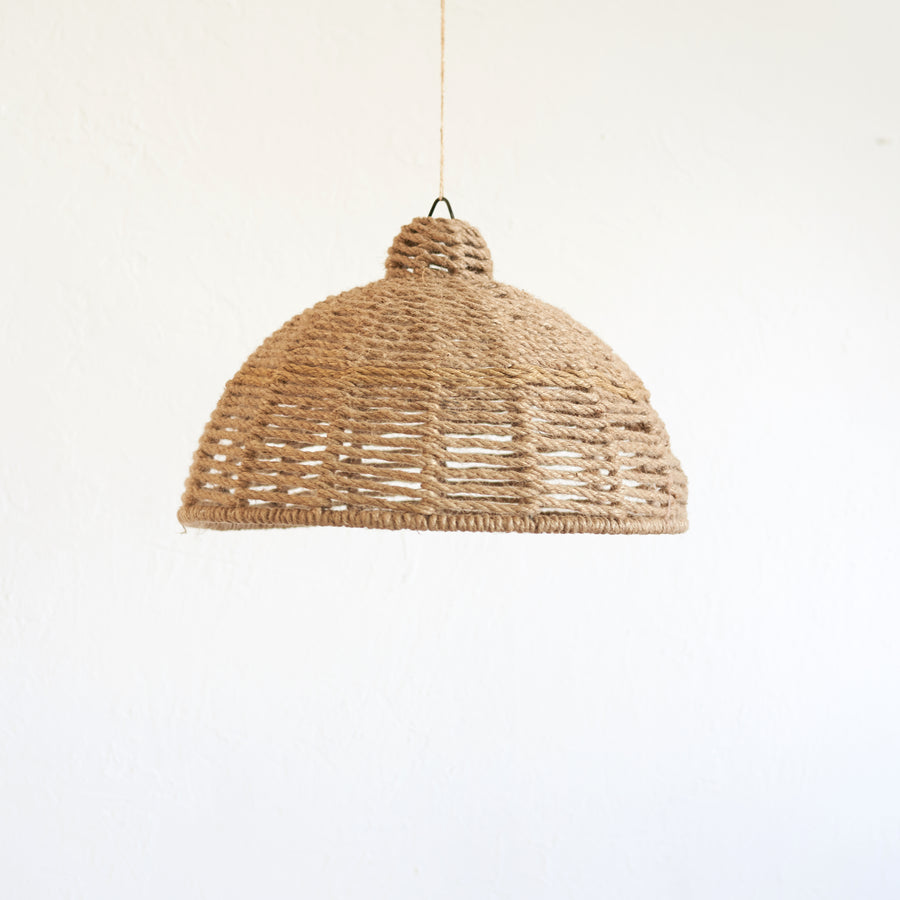 Nest Light Shade