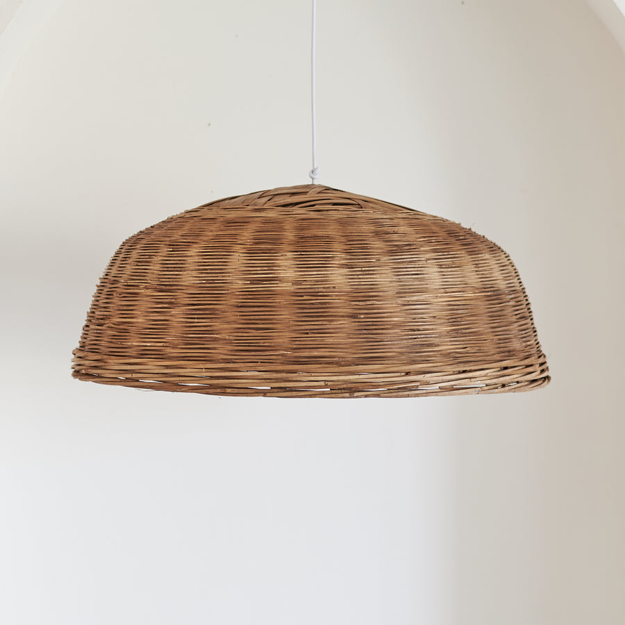 Vikar Light shade