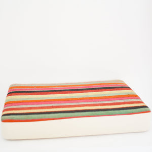 Bedu Collection - Floor Cushions