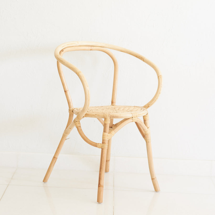 Noma Dining Chair