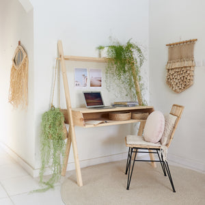 PEG+ Desk by Tribe
