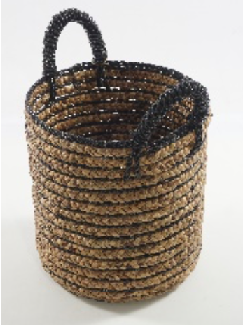 Astor Basket