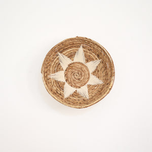 Tangan Plates - Wall Decorations