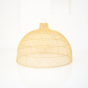 Valina Light Shade
