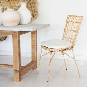 Porto Dining Chair