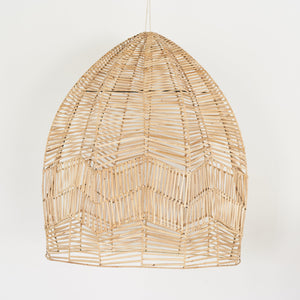 Geo Light Shade