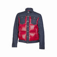 DSquared2 |FW19| Down Jacket