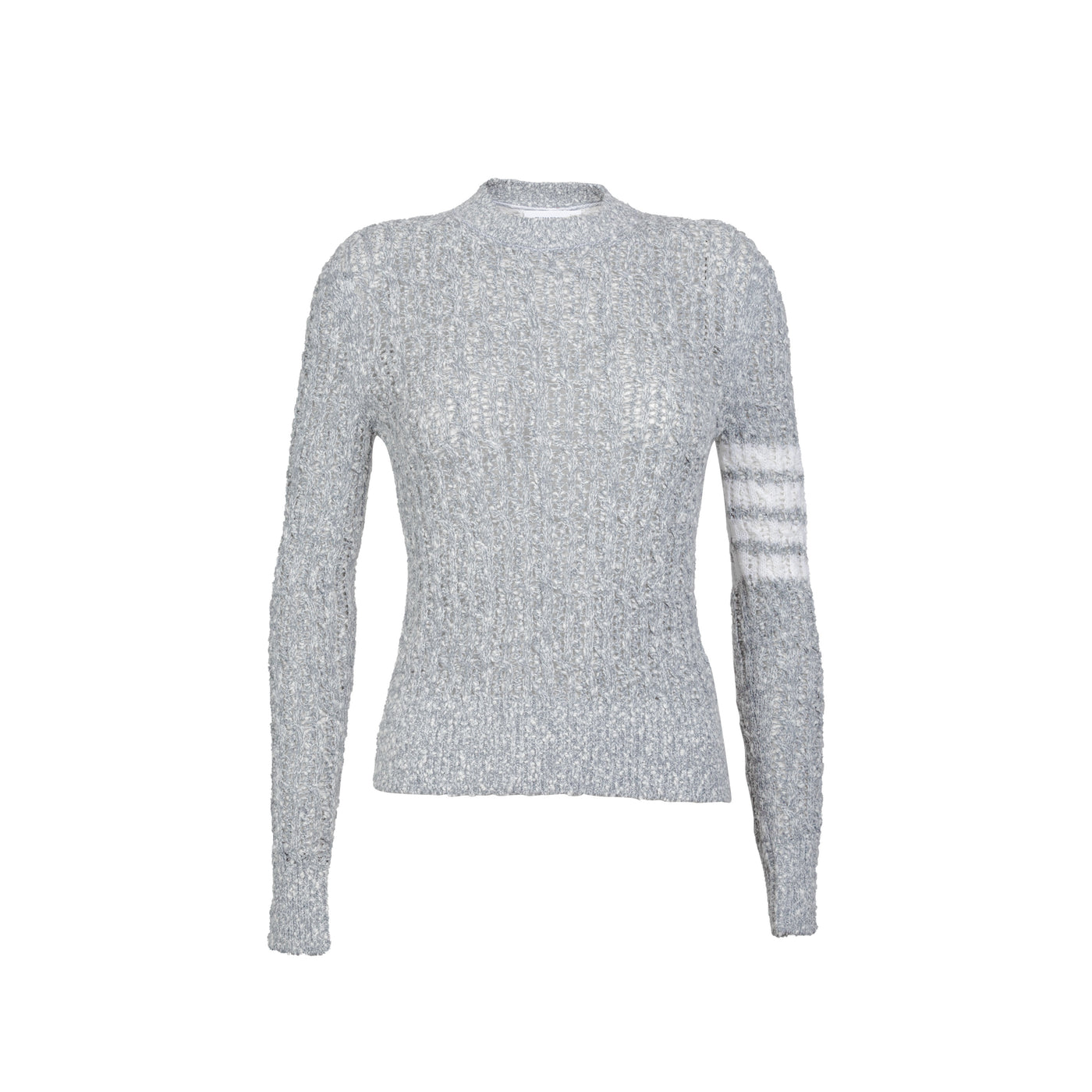 Thom Browne |FW19| Sweater