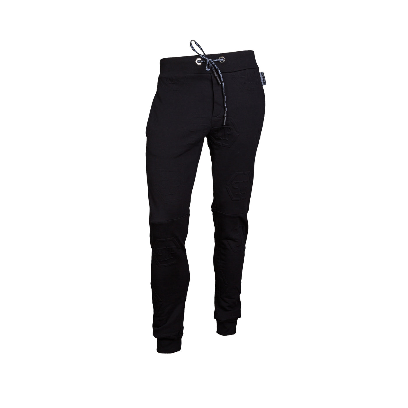 Philipp Plein |FW19| Jogging Pants