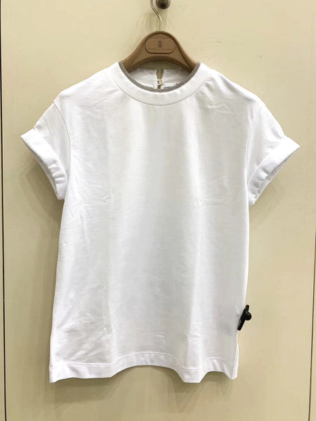 WOMENS | Sale Item