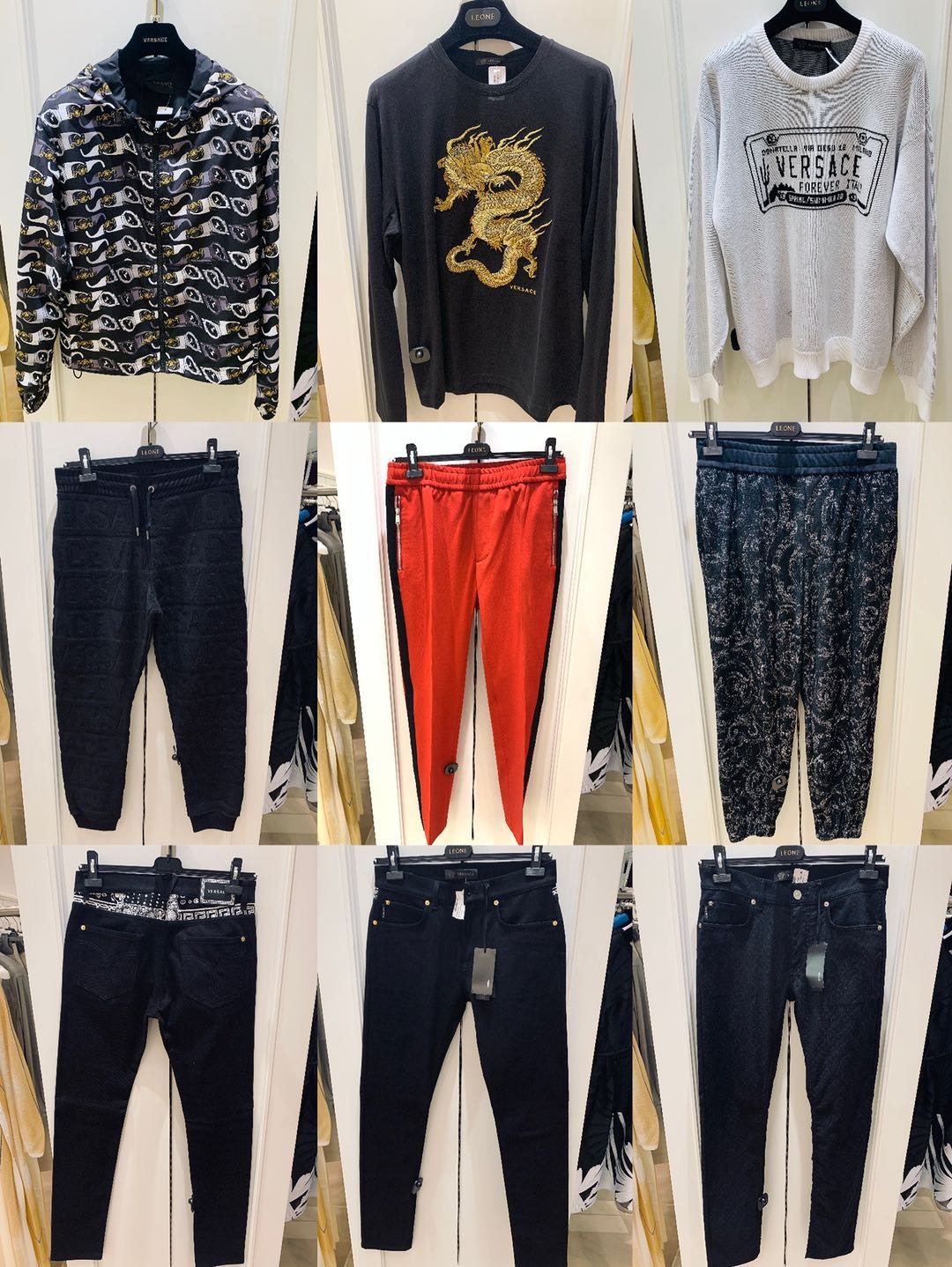 MENS | Sale Items