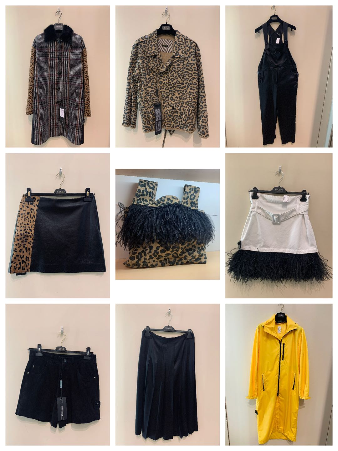 WOMENS | Sale Items