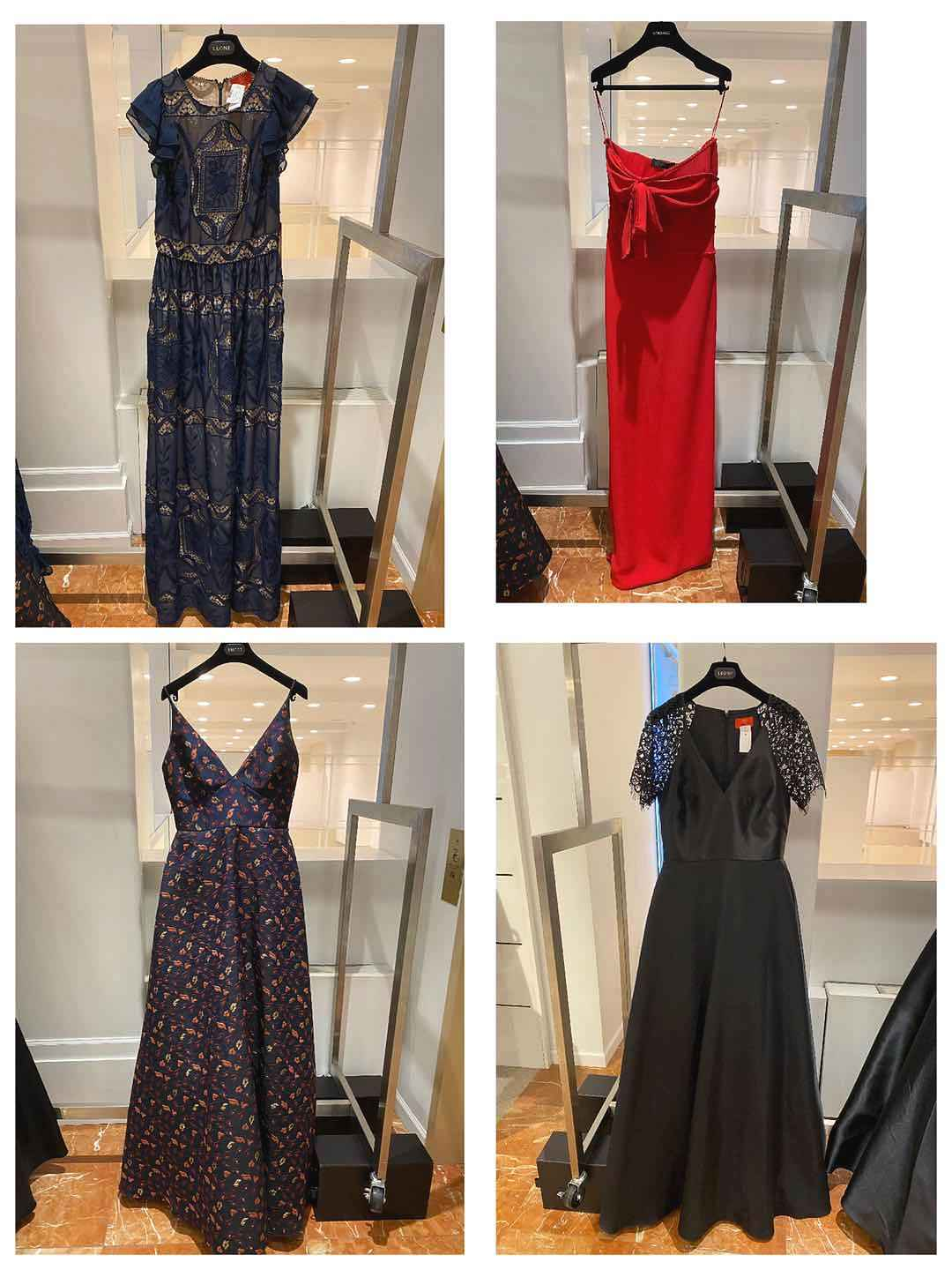 WOMENS | Sale Items (last one)