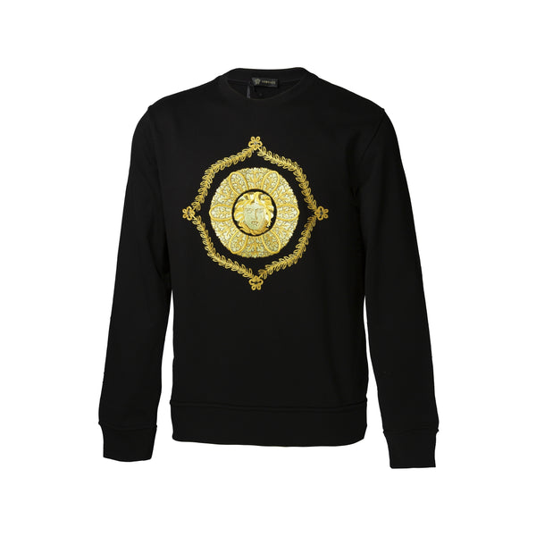 Versace |SS19| Sweat Shirt