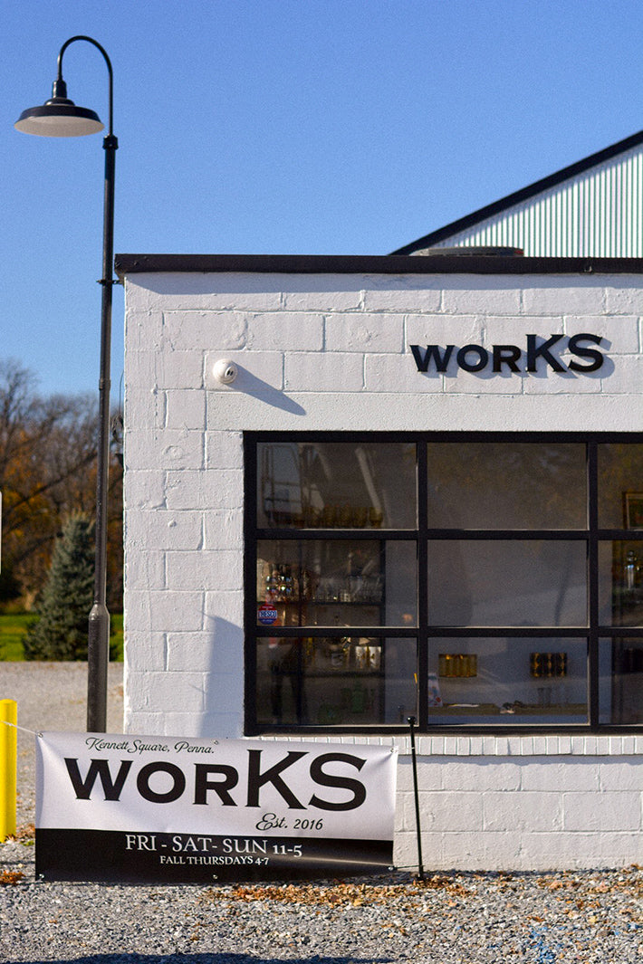 works kennett square ksq local made in pennsylvania