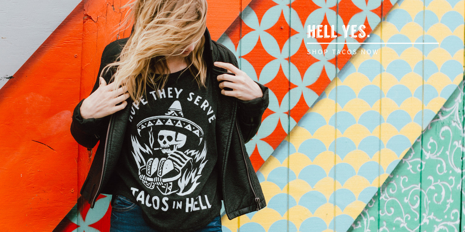The Best Taco Meme T-shirts, Tanks, Tees, and Tacos Sweatshirts