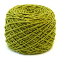 Hikoo Simpliworsted - Stash-A Place For Yarn